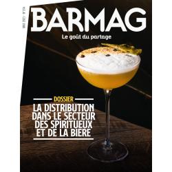 BARMAG N°154