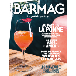 BARMAG N°155