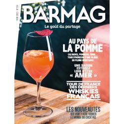 BARMAG N°155 - VERSION...