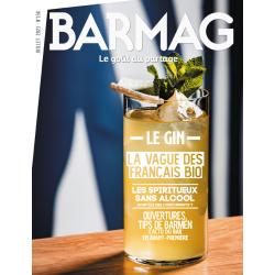 BARMAG N°156 - VERSION...