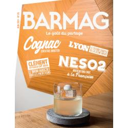 BARMAG N°135