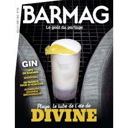 BARMAG N°136
