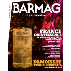 BARMAG N°137