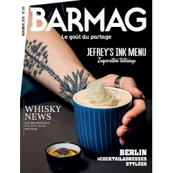 BARMAG N°139 - Version...