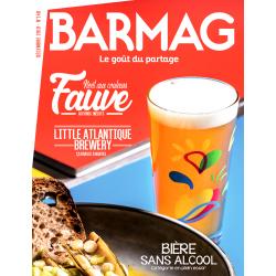 BARMAG N°140