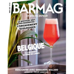BARMAG N°142 - Version...