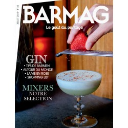 BARMAG N°146 - VERSION...