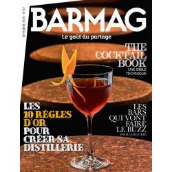 BARMAG N°147