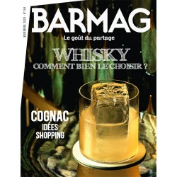 BARMAG N°149 - VERSION...