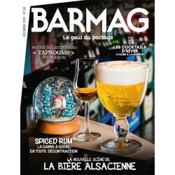 BARMAG N°150 - VERSION...