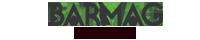 BARMAG WEBSHOP